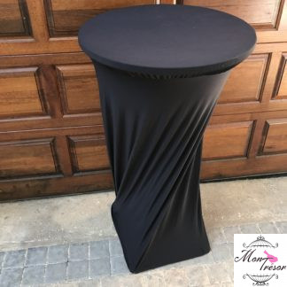 Cocktail Tablecloth