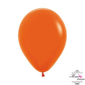 Solid Helium Inflated